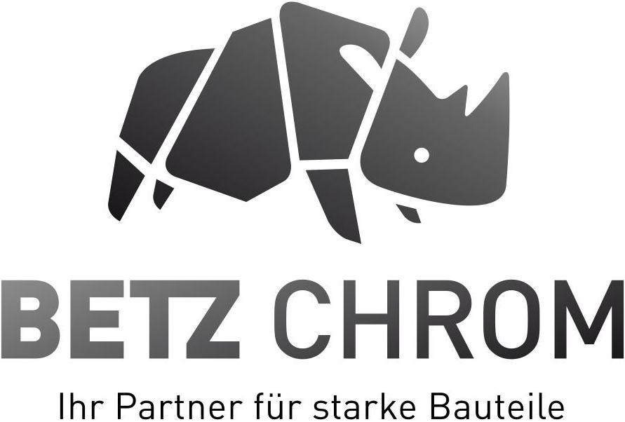 Betz-Chrom GmbH