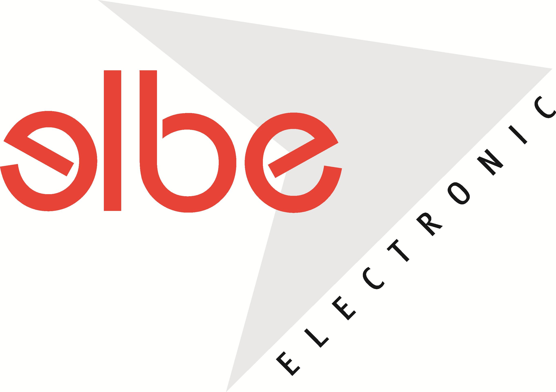 elbe electronic GmbH