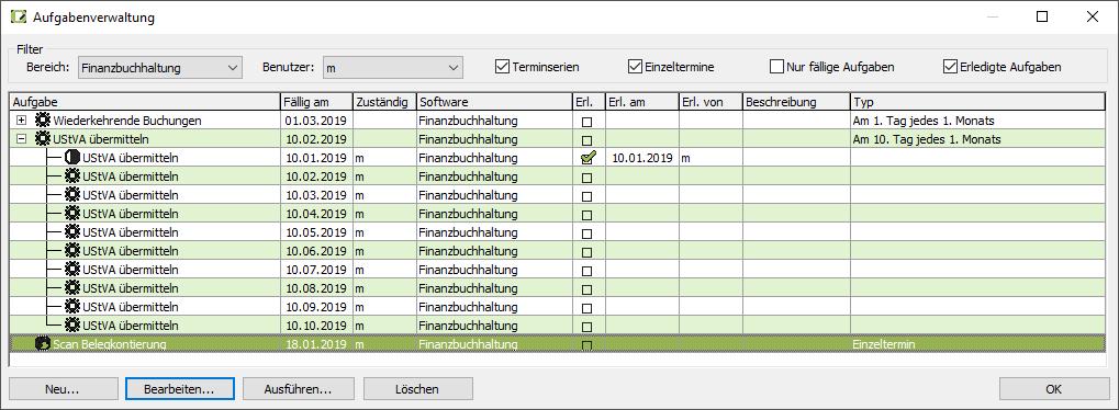 plus_aufgabenverwaltung.png