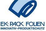EK-PACK FOLIEN GmbH