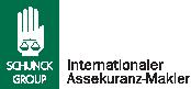 OSKAR SCHUNCK Assekuranz-Makler GmbH