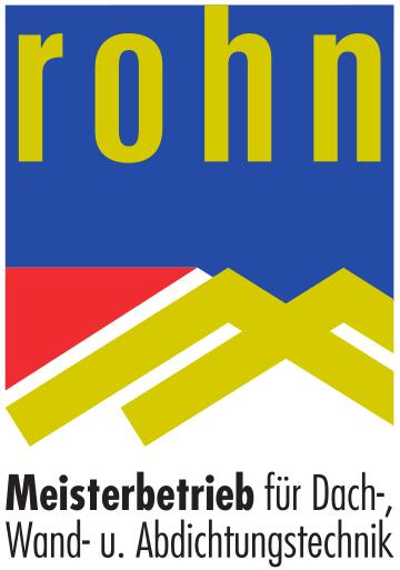 Rohn GmbH