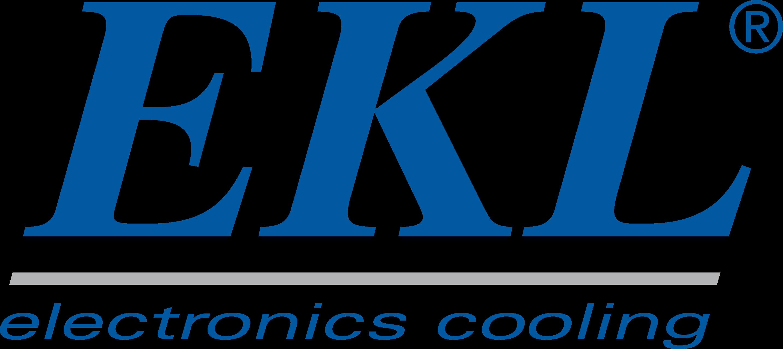 EKL AG