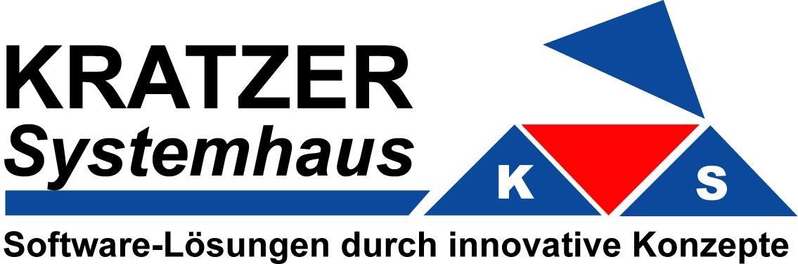 KRATZER Systemhaus GmbH & Co. KG