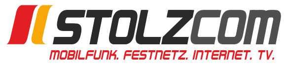 STOLZCOM GmbH