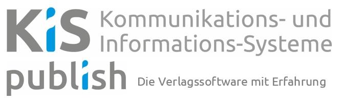KIS · Kommunikations- und Informationssysteme GmbH