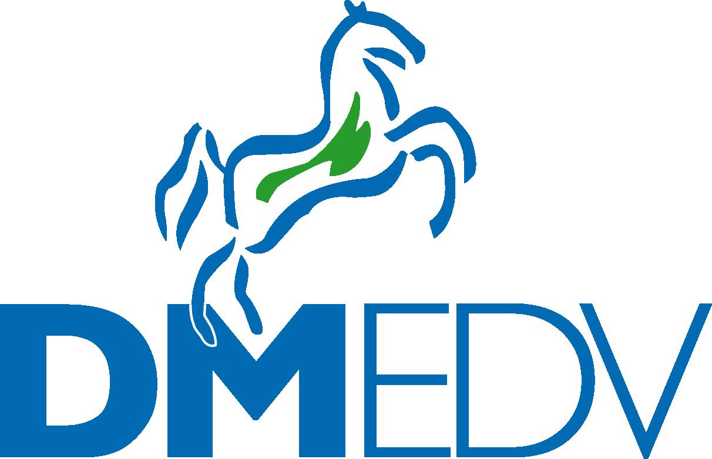 DM EDV- und Bürosysteme GmbH
