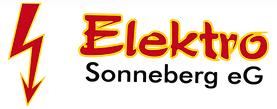Elektro Sonneberg eG