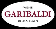 GARIBALDI GmbH