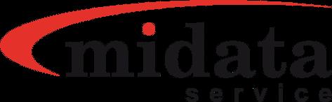 Midata Service GmbH