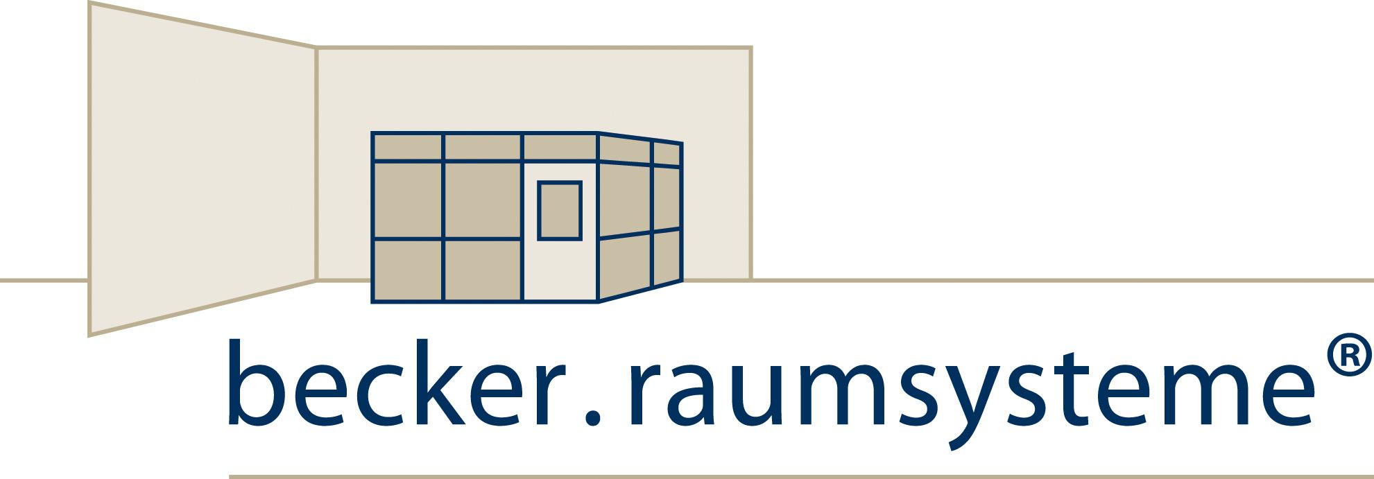 becker.raumsysteme GmbH