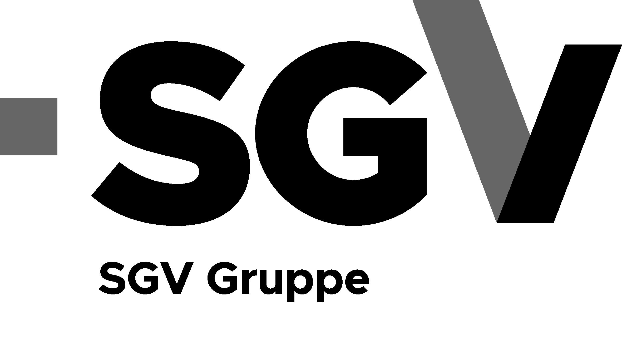 Süddeutscher Gläubigerschutzverband GmbH