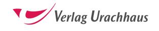 Verlag Freies Geistesleben und Urachhaus GmbH