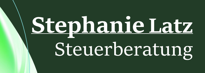 Steuerberatung Stephanie Latz