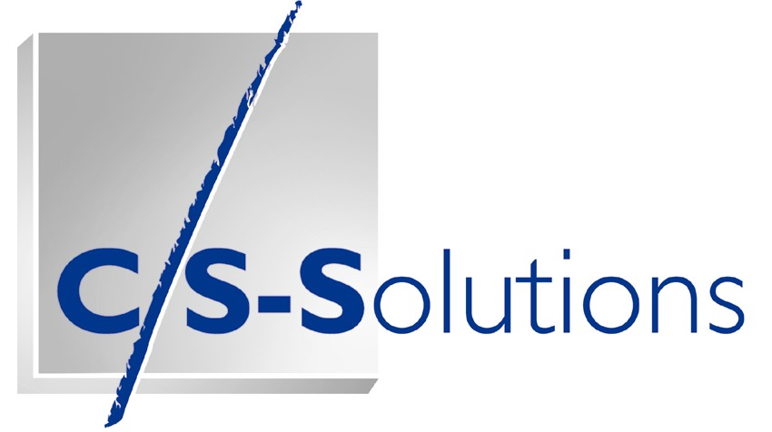 Client / Server-Solutions GmbH