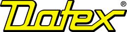 Datex Werkstattschutzbezüge GmbH