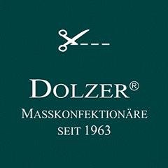 Dolzer Maßkonfektionäre GmbH