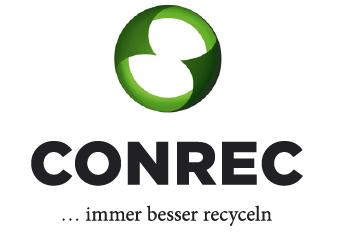 CONREC GmbH