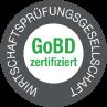 gobd.png