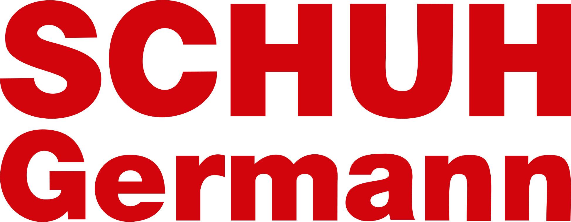 SCHUH-Germann GmbH
