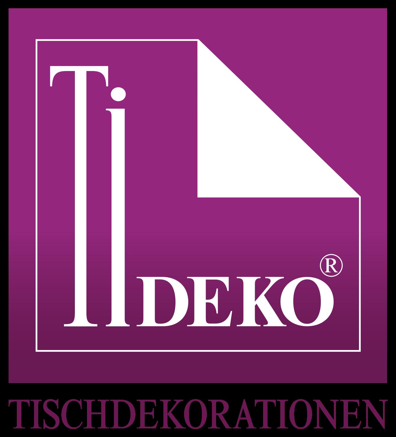 TiDeko® e.Kfr.