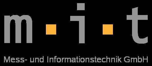 m.i.t  Mess- und Informationstechnik GmbH