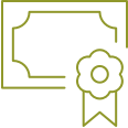 icon-zertifikat.png