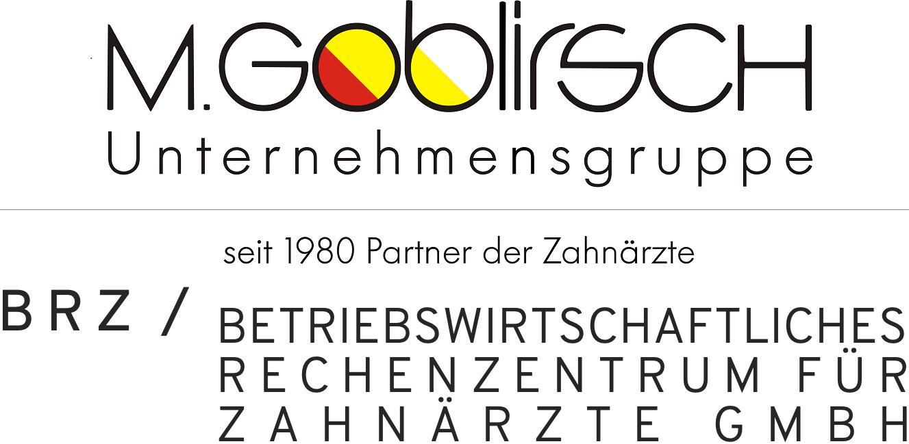 M. Goblirsch Unternehmensgruppe