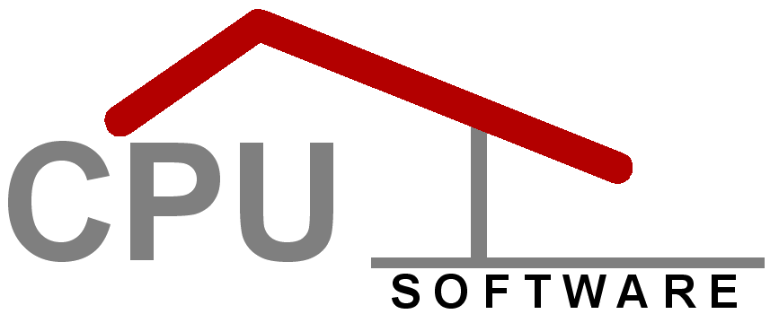 CPU Software & Service GmbH Lichtenstein
