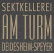 Sektkellerei Am Turm Deidesheim-Speyer GmbH