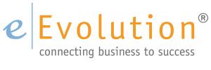 eEvolution GmbH & Co. KG