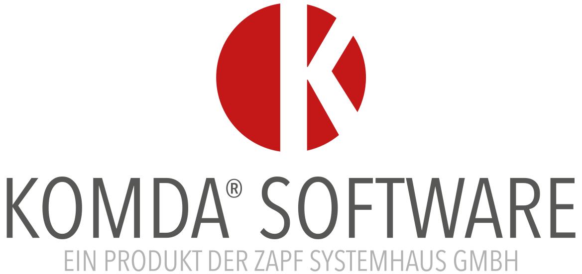 Zapf Systemhaus GmbH