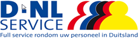 D-NL Service