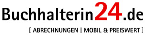 Buchhalterin24.de
