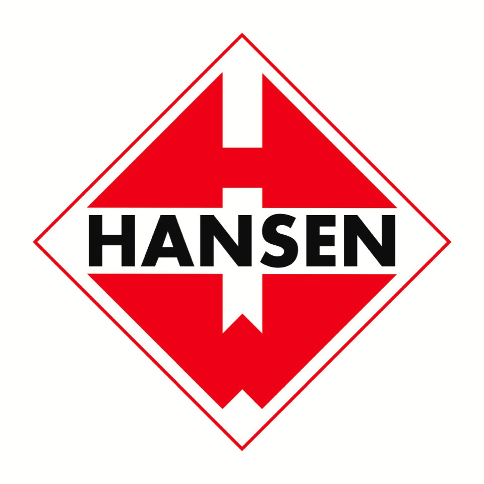 HWT Hansen Wärme- und Tanktechnik GmbH