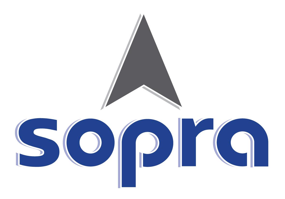 SOPRA GmbH