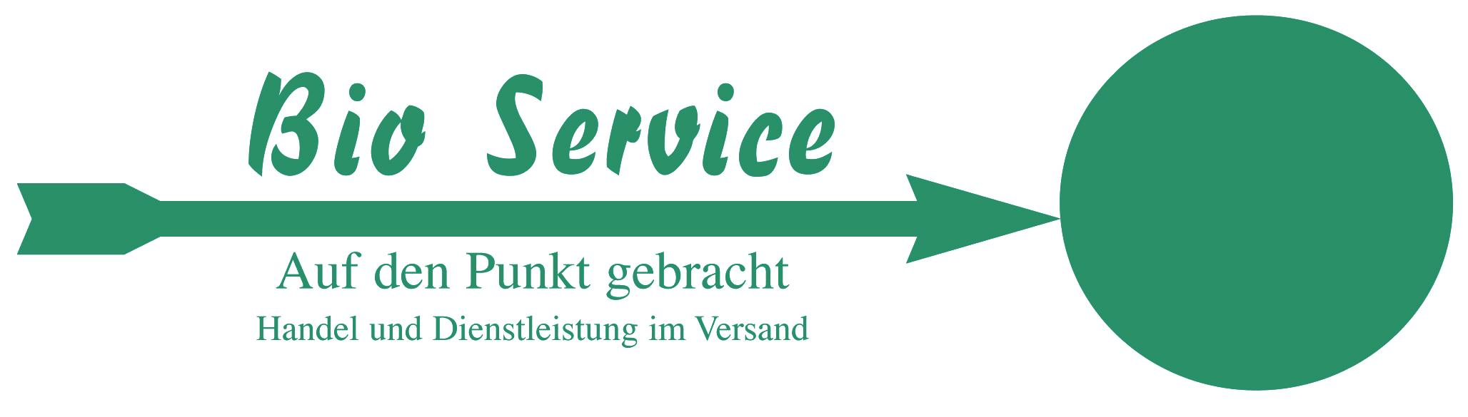 BS Bio Service OHG