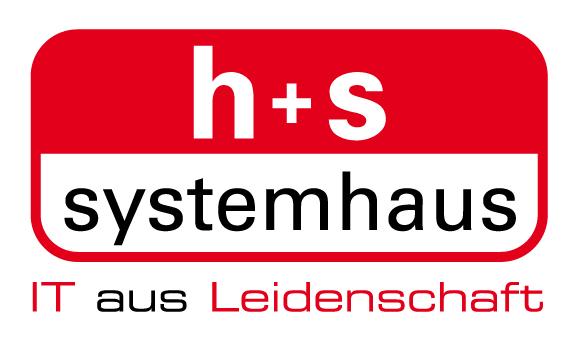 H+S Systemhaus GmbH