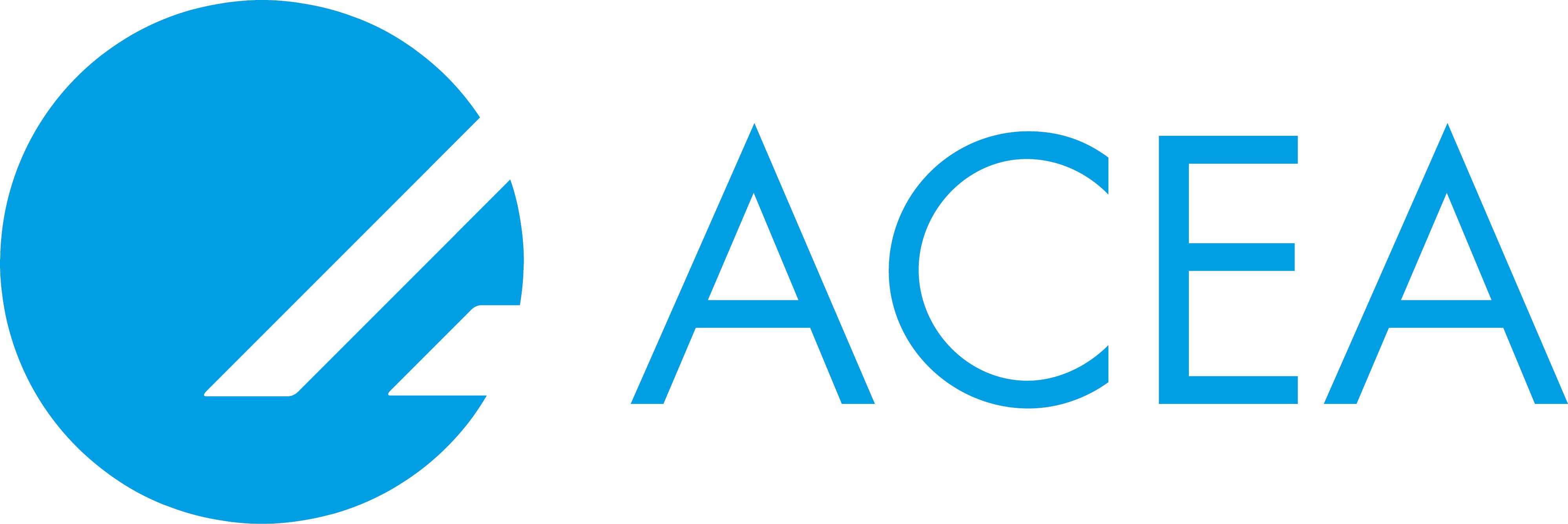 ACEA GmbH