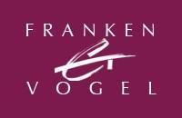 Franken & Vogel GmbH