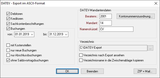 standard_einfacherexport_steuerberater.png