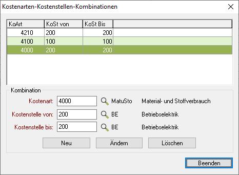 kore_kostenarten-kost-kombinationen.png