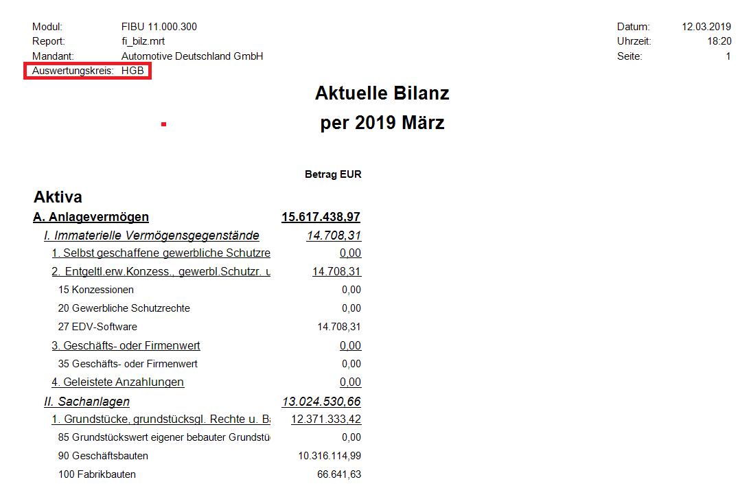 bilanzreport nach hgb.png