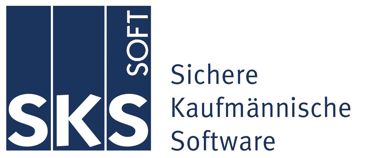 SKS Soft GmbH