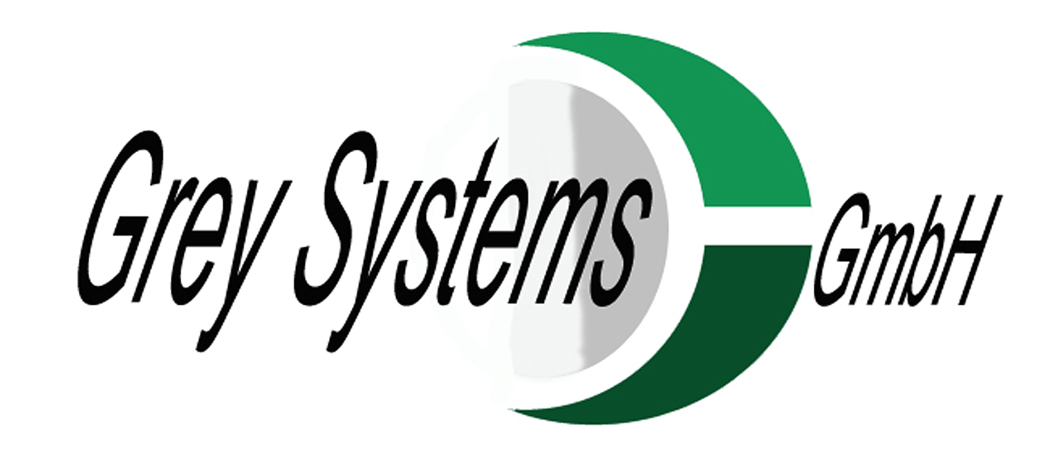 Grey Systems GmbH