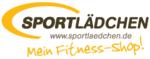Sportlädchen, Sport- und Freizeitwear Vertriebs GmbH