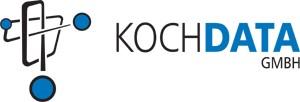 Koch Data GmbH