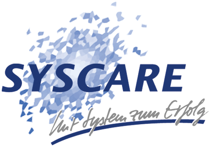 SYSCARE Informationssysteme GmbH & Co. KG