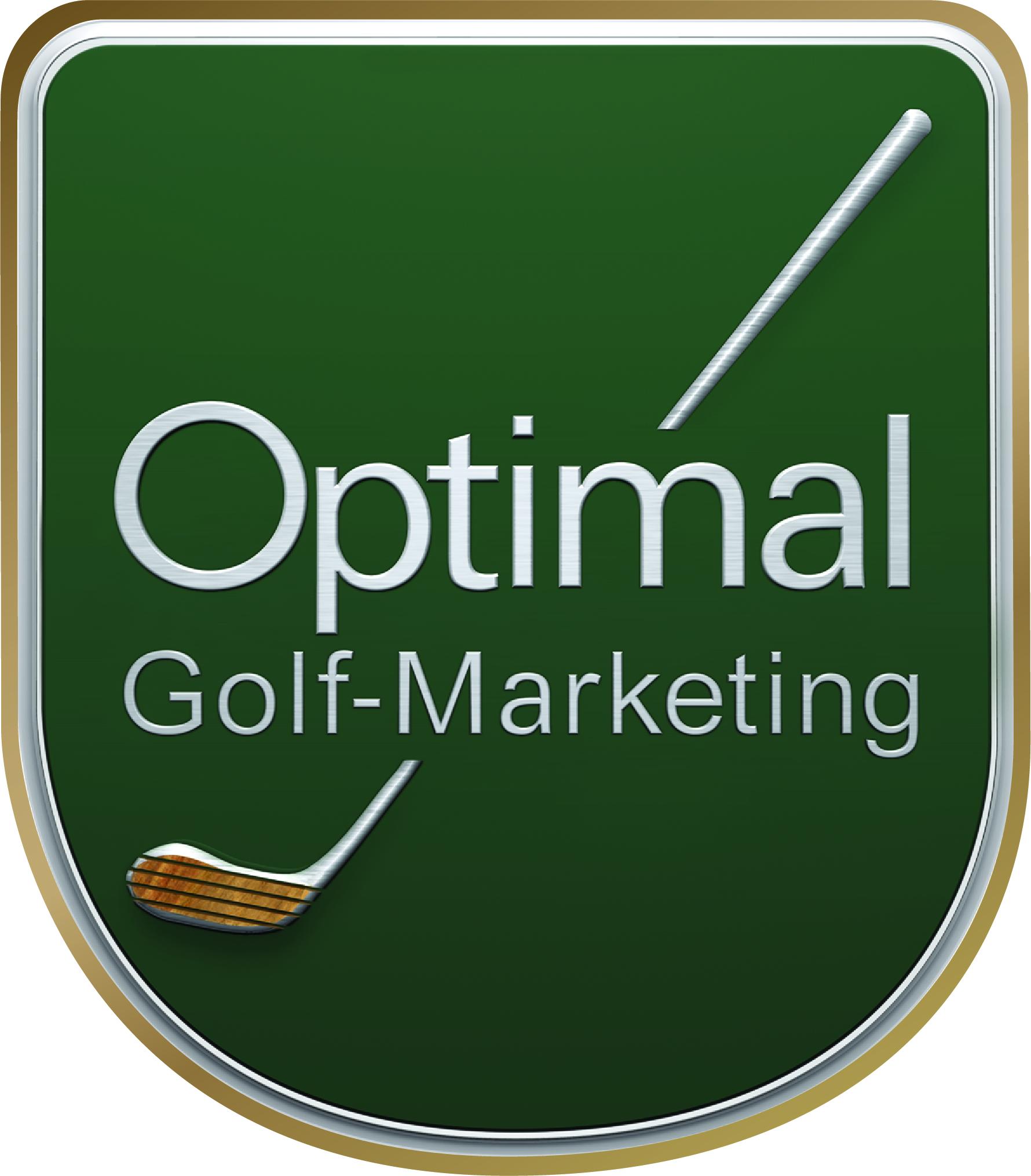 Optimal Golf Marketing Paletta & Co. oHG