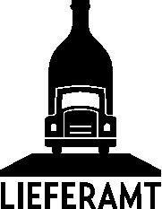 LIEFERAMT GmbH